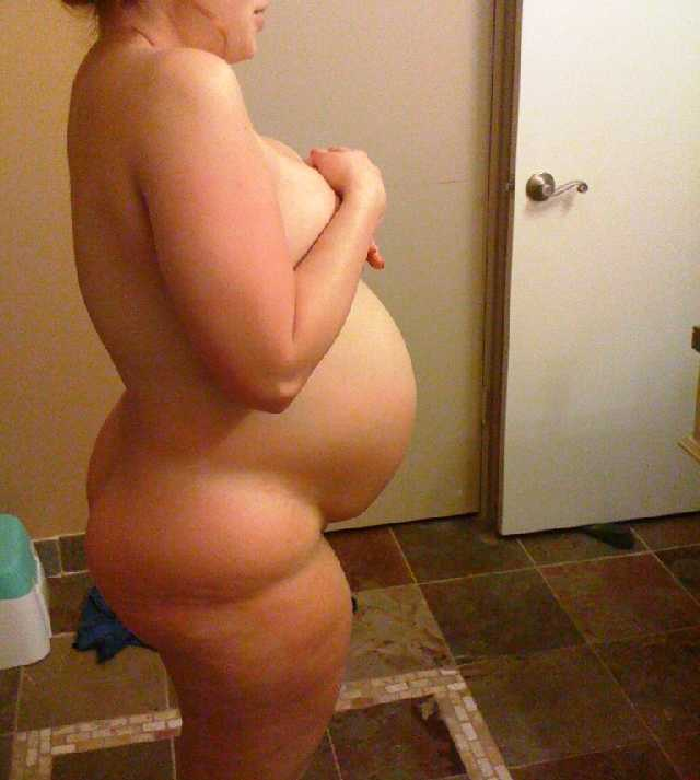 Pregnant Wife Dare Home Truth Or Nude Amateurs