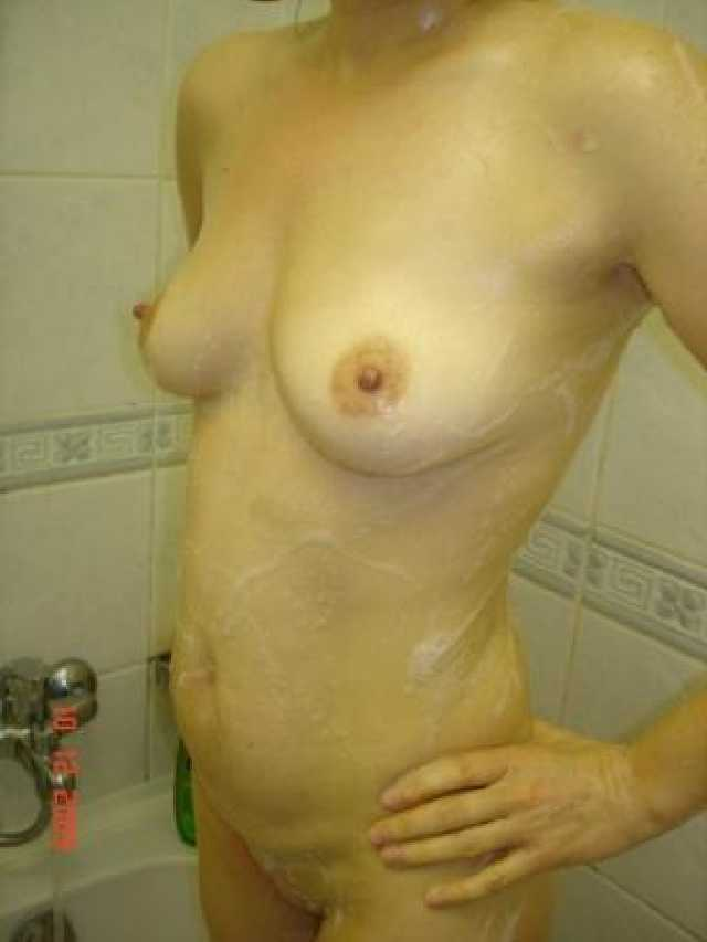 Shower Dare